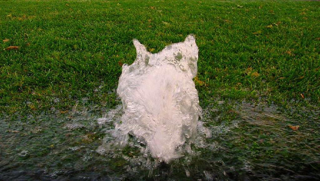 awesome broken sprinkler head Part - 7: awesome broken sprinkler head images